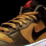 nike-sb-dunk-mid-golden-hops-new-images-04