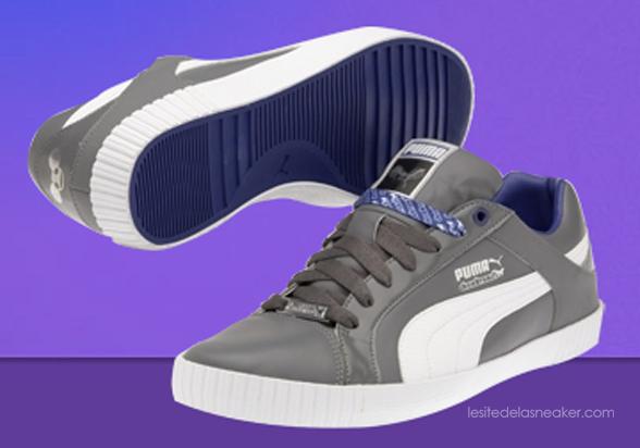 c1ee12ab0ef ... cheap x la x sneaker deadmau5 le footlocker de site puma 0evqa 6f9fa  354d1
