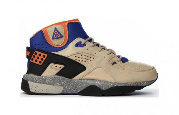 Site De Le Meilleures Sneaker 90 Années La Les Des Sneakers xerdWCoB