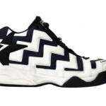 basket converse annee 90