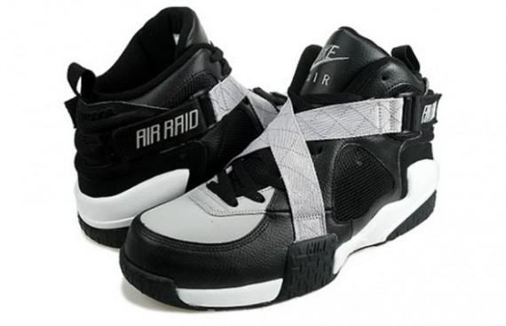 90 La Meilleures Site Le Les Années De Sneaker Sneakers Des TKlFc13J