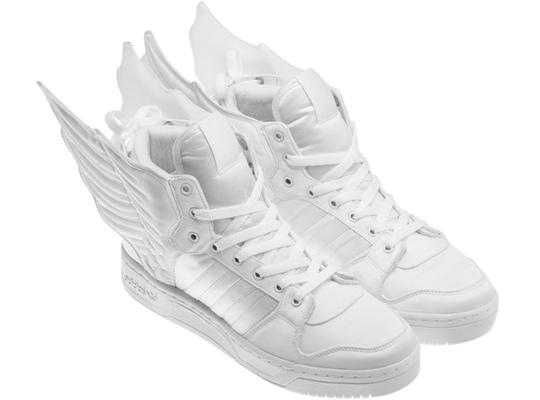 La Js Site 2ne1 X Jeremy Originals Wings Adidas Le 0 Scott De 2 7bgyfY6v