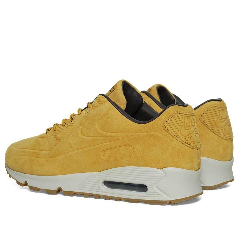 Pack Le dispo Haystack QS PRM Sneaker de VT la Nike Site wOTaqSEY