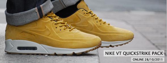 Qs Pack Haystack Nike Site De Sneaker Prm Dispo Le La Vt bf7gvY6y