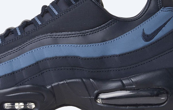 buy air max 95 black red obsidian 18da3 1e2da