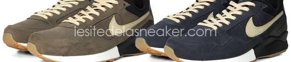 nike air pegasus 92 Archives - Le Site de la Sneaker 3c3c84b98