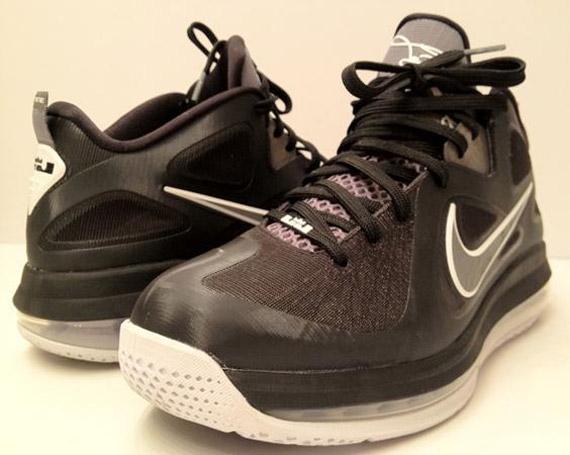 c450ad0d17debc Nike Air Force 1 Savage Beast Halloween edition - Le Site de la Sneaker