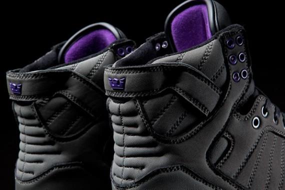 Supra Wet Pack Le Site De La Sneaker