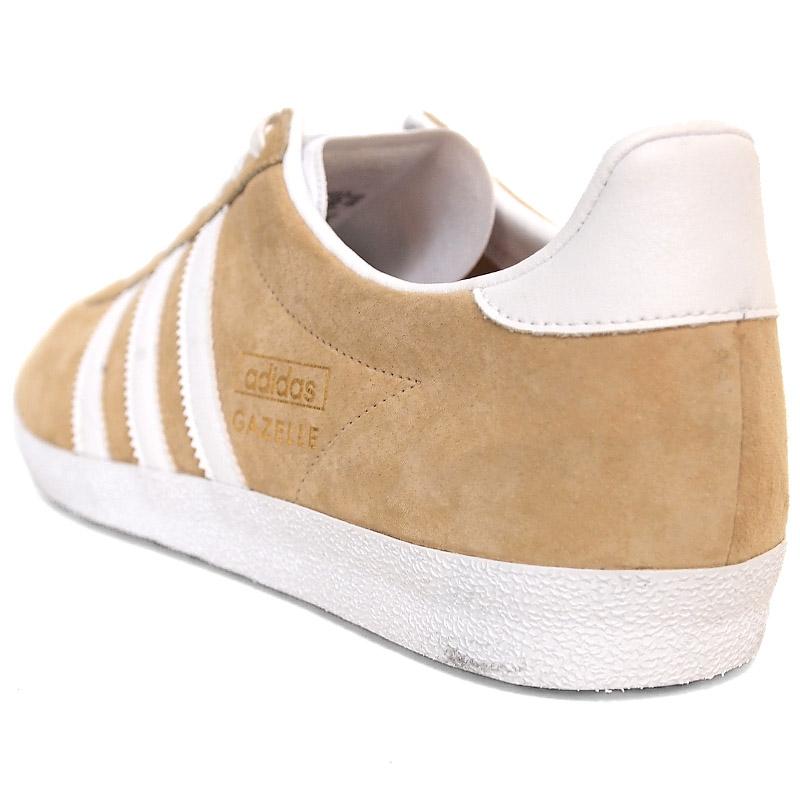 acheter adidas gazelle og