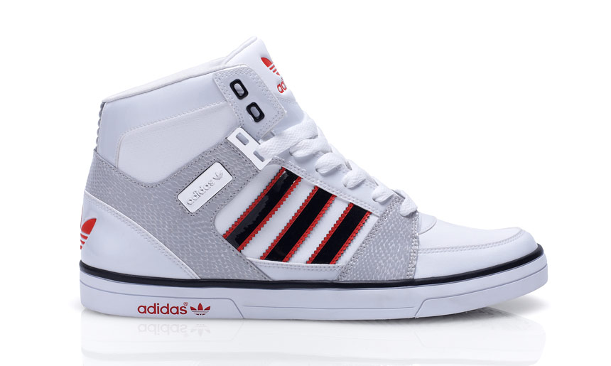 taille 40 29f3e 71523 adidas montant homme foot locker,survetement adidas chile ...