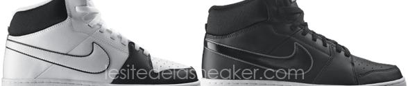 """Jordan Brand x XBS """"Jordan Tokyo 23″ Pack - Le Site de la Sneaker 1a4f9aeebb0a"""