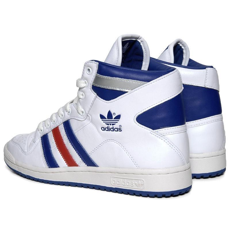 lowest price c1afa af905 Style Code V23140. adidas decade