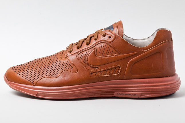 new collection sold worldwide where can i buy nike lunarlon dress shoes