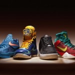 Nike Year Of The Dragon Collection Le Site de la Sneaker
