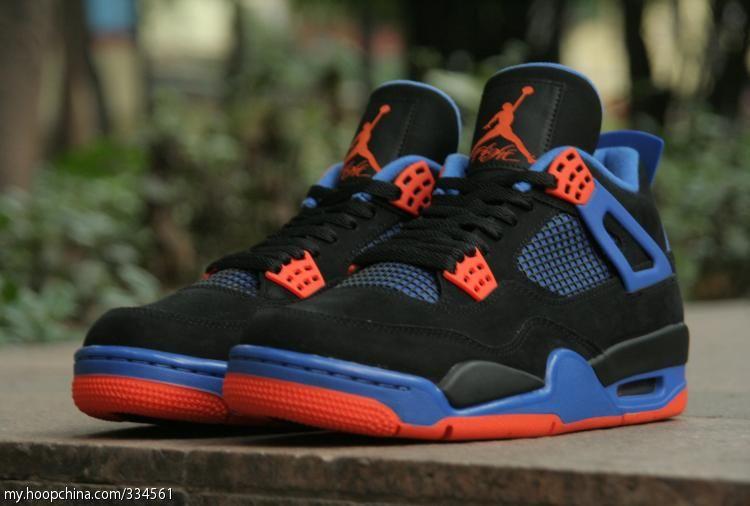 Air Jordan Iv Cavs Le Site De La Sneaker