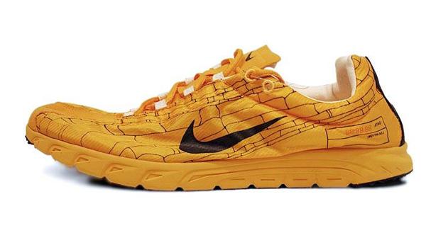 Nike Mayfly Industrial Orange - Le Site de la Sneaker 115aee66a
