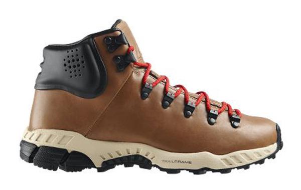 buy good best authentic wide varieties Nike Zoom Meriwether QS Bison Brown - Le Site de la Sneaker