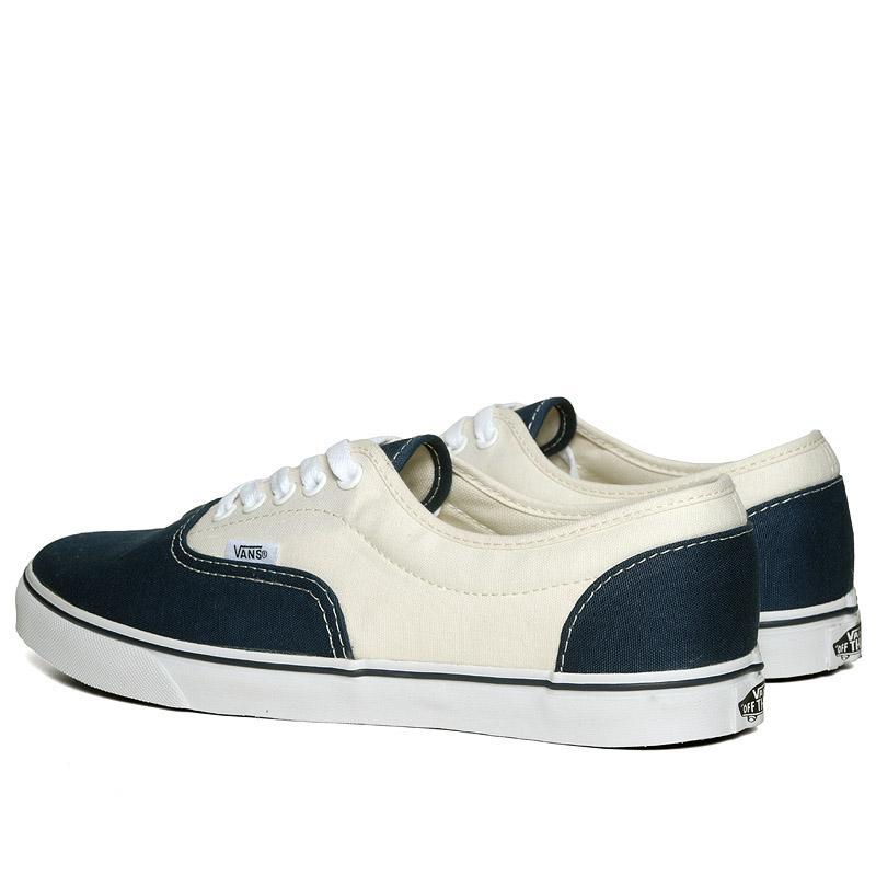 Furgoni Era Pro Bianco Blu W29DIlsX