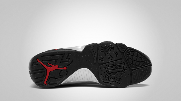 85e98f1df0ad01 ... Nike Air Jordan IX Commercial - Johnny Kilroy... par TeamJordan07 ...