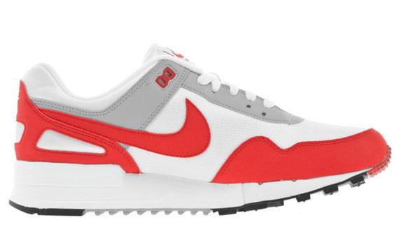 separation shoes 75e26 03515 Le Pegasus Air de Sneaker Site la Max inspirées OG  89 des 1 Air Nike zZRpdZ