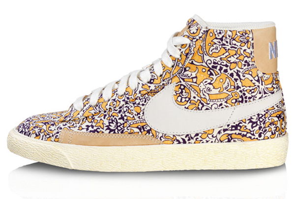 acheter nike liberty london