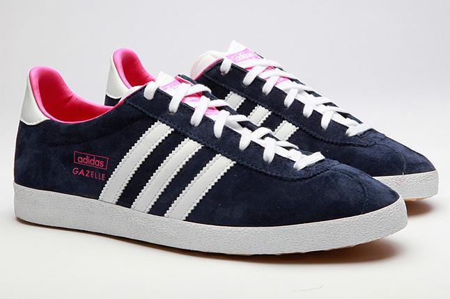 nike dunk gyrizo chaussures bmx - Adidas Originals Gazelle The Ice Cream Pack - Le Site de la Sneaker