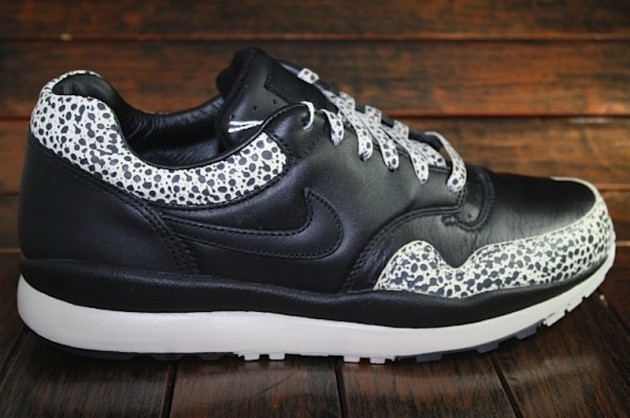 free shipping 3430d 9aef7 Nike Air Safari Premium Nrg Great Britain Pack - Le Site de la Sneaker