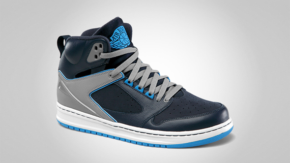 Air Jordan Sixty Club - Le Site de la Sneaker 3fcfb5df6e