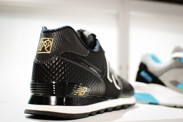 Year New Balance De Le Pack Sneaker The 574 La Snake Of Site ZxBARwHZq