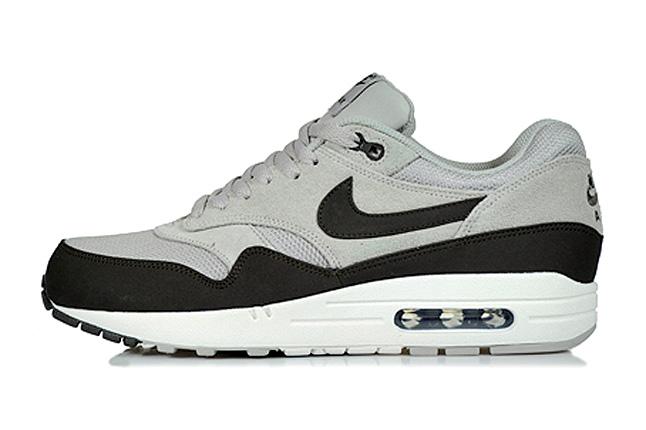 Nike Air Max 1 Raiders