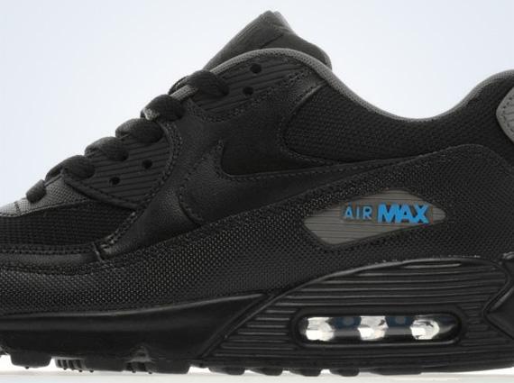 mens air max 2012