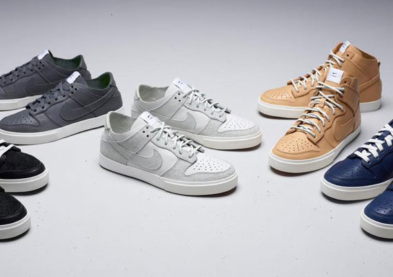 nike air max 90 hyperfuse qs olympic le site de la sneaker