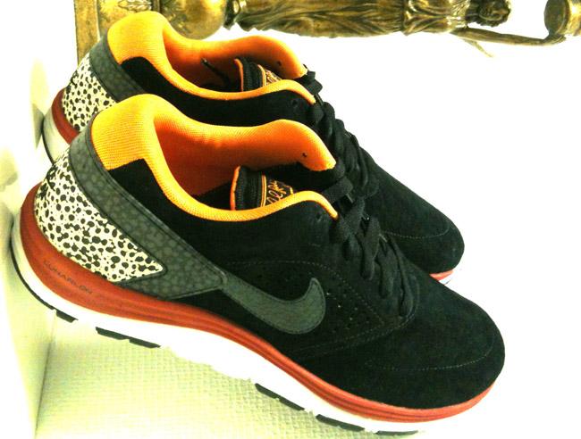 5f365631c81f Nike SB x Primitive Lunar Rod - Le Site de la Sneaker