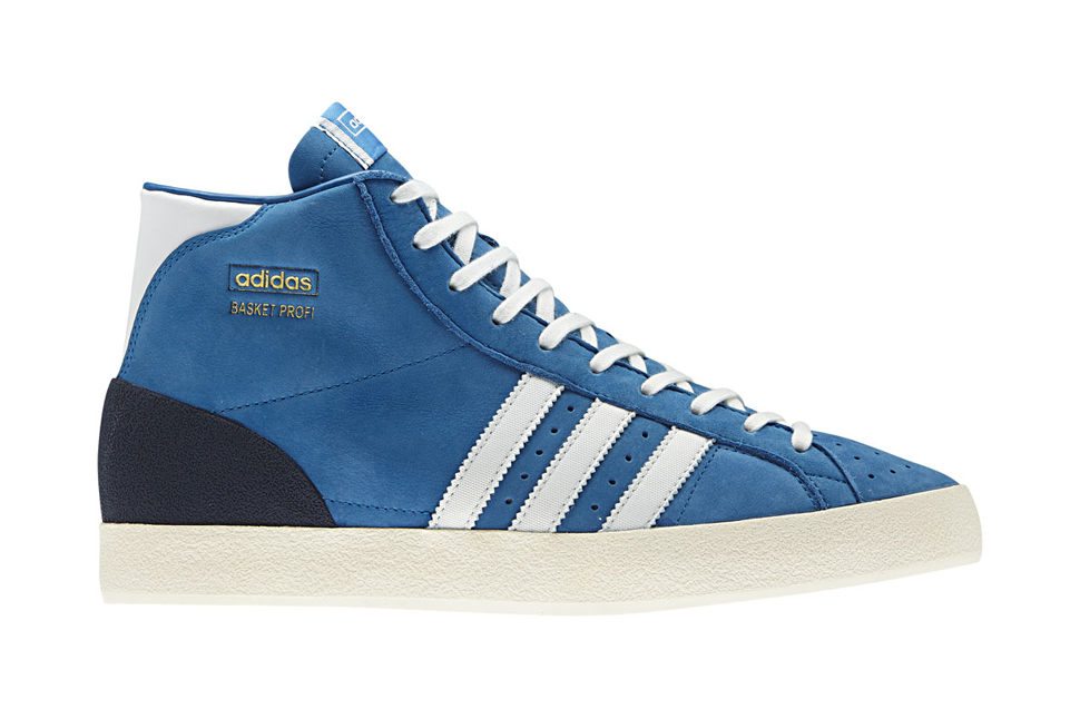 Sneaker Site De Profi La Basket Og Le Adidas Pack Ok0wP8n
