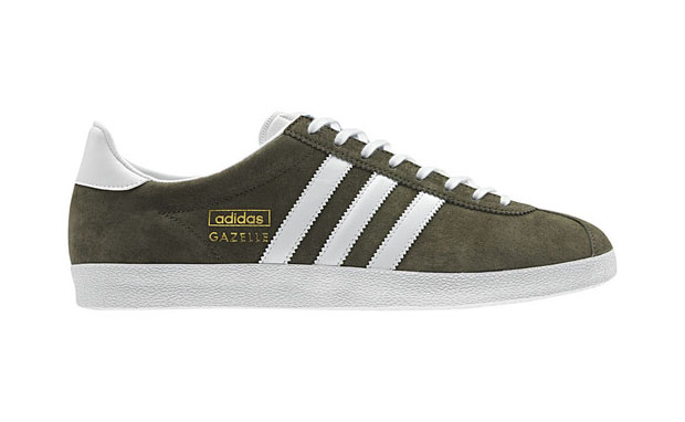 premium selection 7ba5e 004f4 adidas Forest Pack