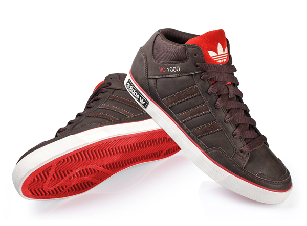 Adidas Waxy Pack Le Site De La Sneaker