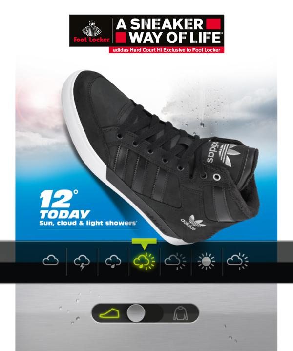 adidas LA Trainer II Exclusivités Europe Le Site de la Sneaker