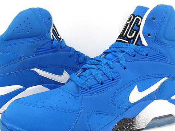 air force bleu