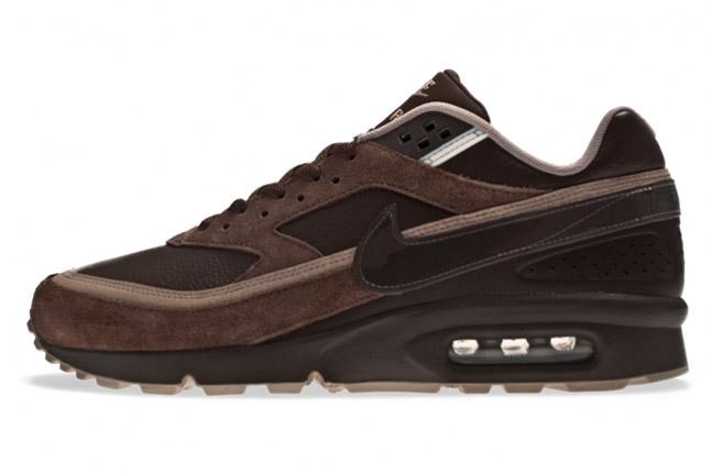 Nike Air Max Chocolate Pack Le Site de la Sneaker