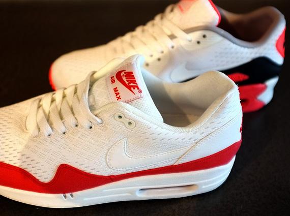 Nike Pack Site Max Og La Le Air De Sneaker Em uwZiTOPkX