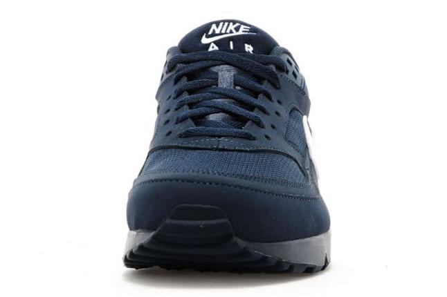 air max bw 2012,nike air max 2011 homme bw high chaussure