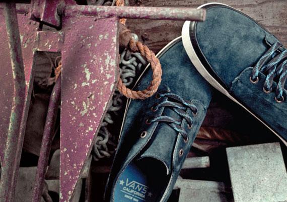 0e60893832bc34 adidas Originals Vespa Collection Printemps Été 2010 - Le Site de la Sneaker