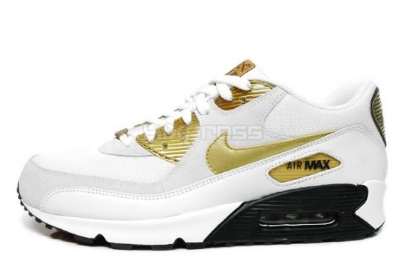 Nike La Site Si China De 90 Le Team Max Medal '84 Air Olympic Gold wUqqSC6y