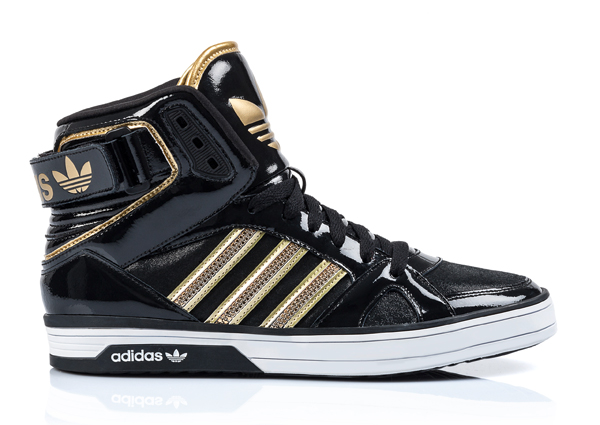 adidas spacediver femme,Chaussures ADIDAS. D65317. montantes