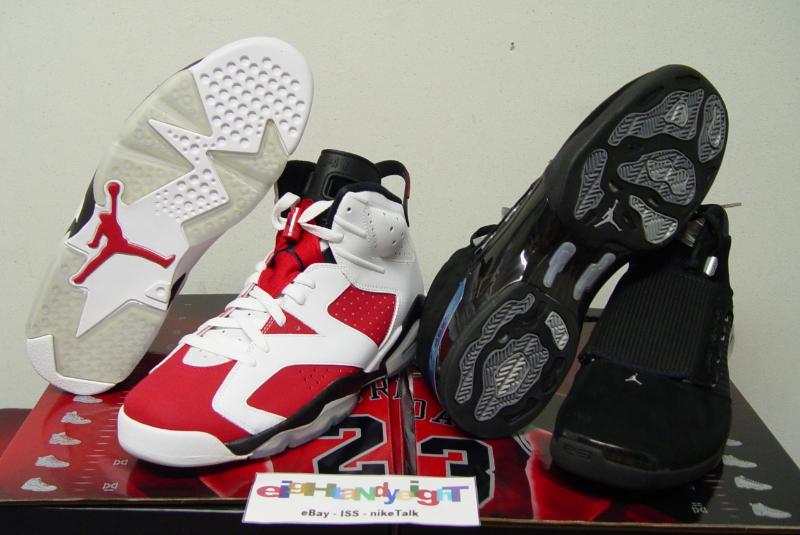 Nike Air PR1 Coloris OG Air Pressure Le Site de la Basket