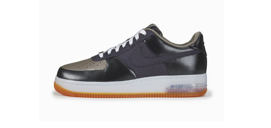 buy online a92c2 39975 Nike 1World X Marok Air force 1