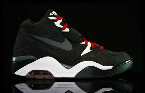 Air Force La Le Nike Sneaker Grey 180 Dark Obsidian Site De Flint N8nwvm0O