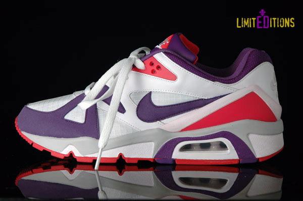 taille 40 57c5f 953c1 nike air structure triax 91 Archives - Le Site de la Sneaker