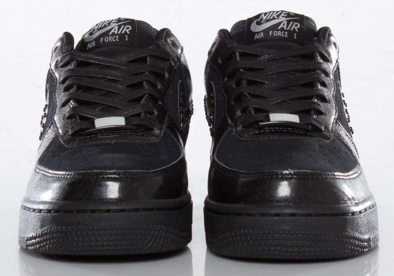Nike WMNS Air Force 1 Low QS XXX Anniversary Le Site de la