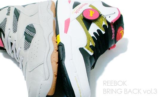 Reebok Archives - Page 39 sur 40 - Le Site de la Sneaker 2f1bc4f47